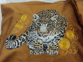 Machine Embroidery SIG