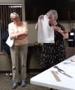 Introduction to Draping