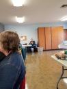 Laura Nash Meeting and Workshop