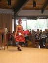 sewing-hope-fashion-show_366