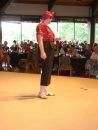 sewing-hope-fashion-show_386